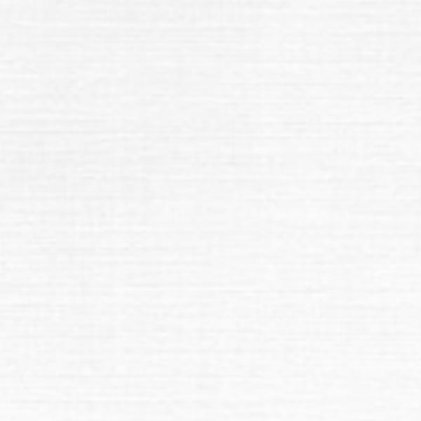 Cvr Brilliant Wh. Royal Linen Sundance