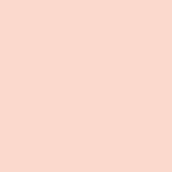 Cvr Peach Vellum Bristol Neenah