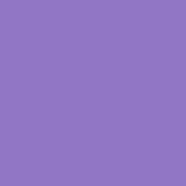 Cvr Planetary Astrob