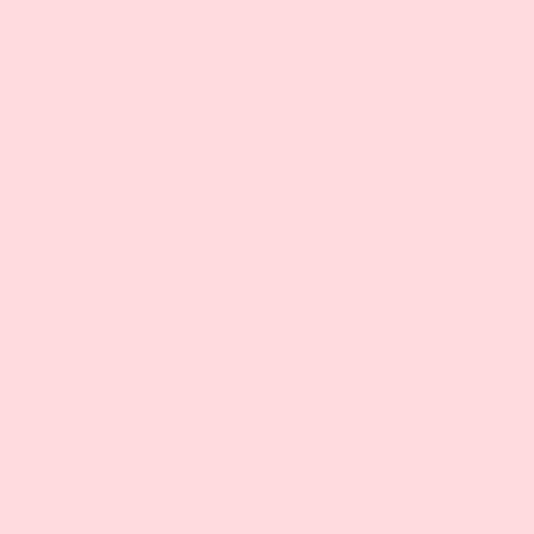 Cvr Pink I Skytone Moh