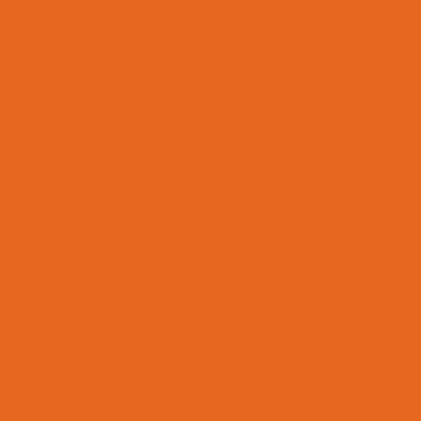 Cvr Orbit Orange Astrob